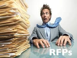 RFP Image