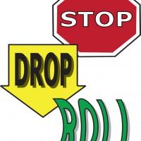 StopDropRoll