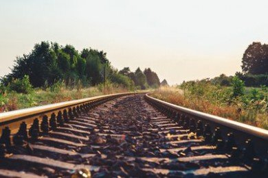 rsz_train-tracks-925984