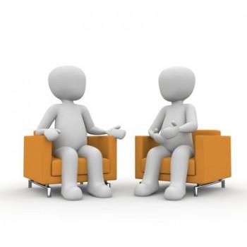 rsz_meeting-1019995